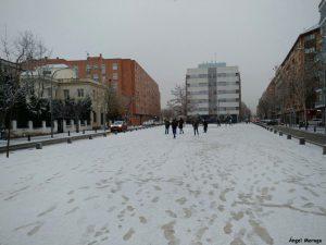 Nieve_13
