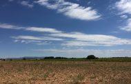 Ciudad Real bate récord de temperatura máxima en junio