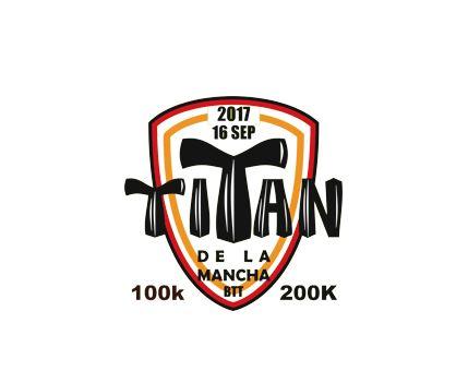 Previsión especial Titán de La Mancha