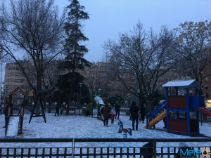 Nieve_14