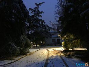 Nieve_29