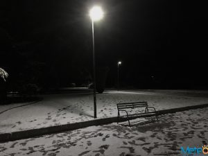 Nieve_34