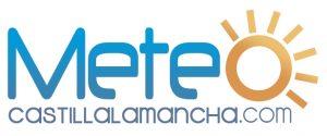 Meteo Castilla - La Mancha